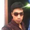 farhadankhi
