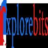 ExploreBits