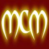 Mollymaybach