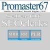 promaster67
