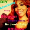 beautyblogger24