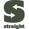 StraightTuber