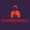 dxabedindx