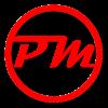 WebPM
