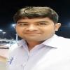 sarwarahmed