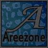 Areezone