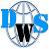 deepwebsolution