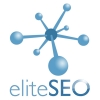EliteMarketing