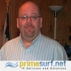 primesurf