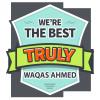 waqas007