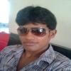 palashahamed02