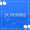 super802