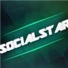SocialStar