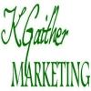 KGaither