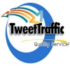 tweettraffic