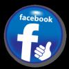 facebookpk