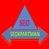 seoxpartman