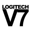 LogitechV7