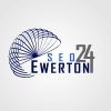 ewerton24