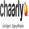 chaarlyinc