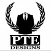 ptedesigns