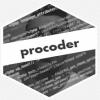 procoder
