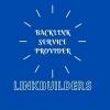 linkbuilders