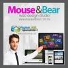 MouseandBear
