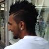 Hafiz7