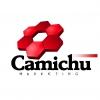 Camichu