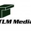 tlmmedia