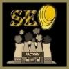 SEOfact0ry