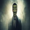 anonymoussos