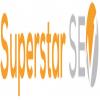 SuperstarSEO