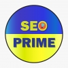 Increase Ranking with 100 Unique High Authority Backlinks on High PA DA TF CF Upto 100.