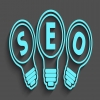 DOMINATE GOOGLE RANKINGS WITH AGENCY LEVEL SEO