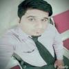 HamzaSheraz