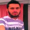 hafizshahid1192