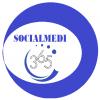 socialmedia365