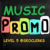 musicpromo