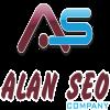 AlanSEOExpert