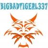 BigBadTigerL337