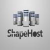 shapehost