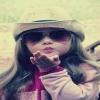 sweetdiya