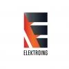 elektroing