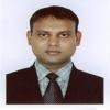 DhakaFreelancer