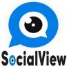 socialview