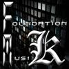 foundationmusik