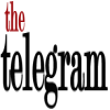 thetelegram