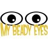BeadyEyes